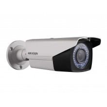 Hikvision Turbo HD DS-2CE16C2T-VFIR3