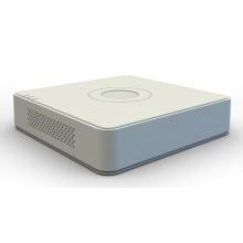 DVR Hikvision DS-7108HGH-F1
