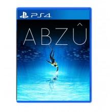 ABZU (PS4)