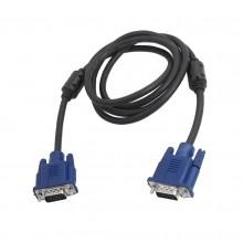 Cable VGA Microfins (1.8M)