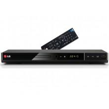 Reproductor DVD LG (DP547)
