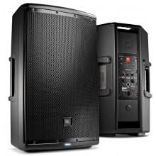 Parlante JBL Pro EON615