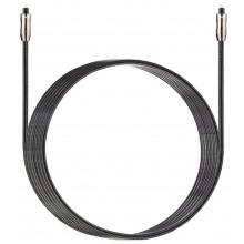 Cable Óptico de Audio Digital