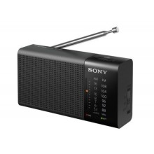 Radio AM/FM Sony ICF-P36