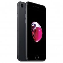 Apple Iphone 7 128GB (Negro)
