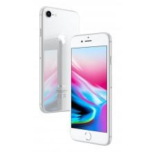 Apple Iphone 8 64GB (Plata)