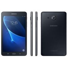 "Samsung Galaxy Tab A 7"" SM-T280 (Negro)"