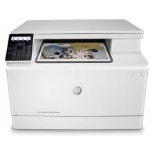 HP Laserjet Pro M180FW MFP