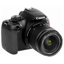 Camara Digital Canon EOS T6 KIT 18-55MM