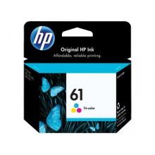 Tinta HP 61 (Color)