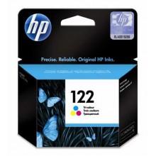 Tinta HP 122 (Color)