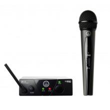 Microfono AKG WMS 40 PRO MINI