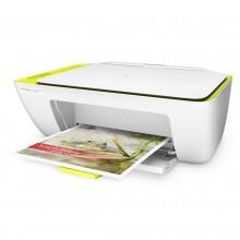 HP DeskJet 2135 Multifunción