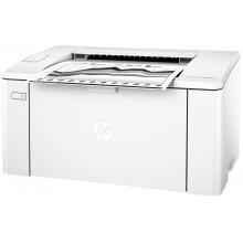 HP Laserjet M102W