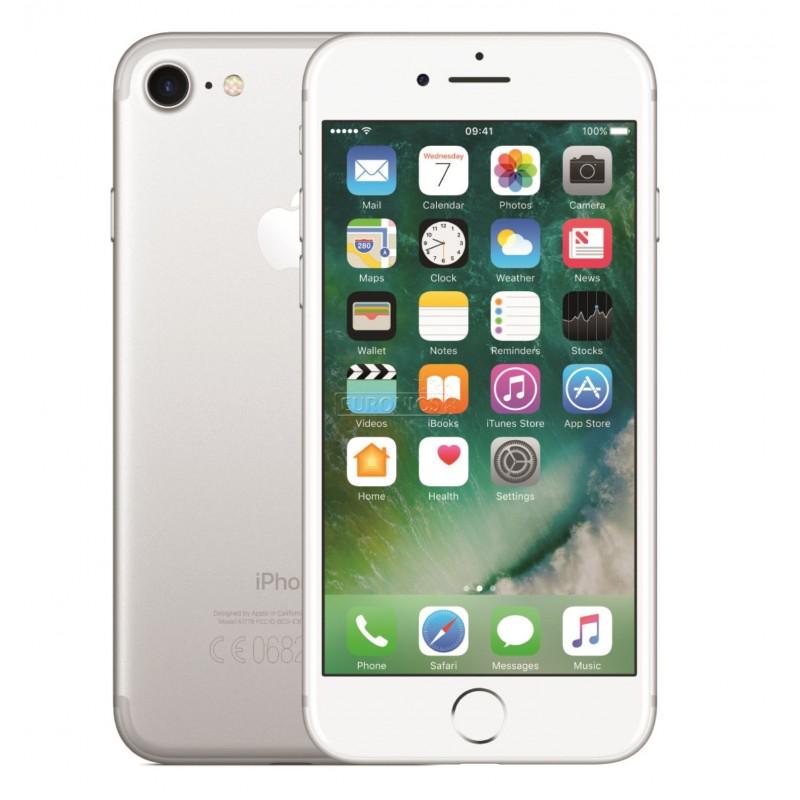Apple Iphone 7 32GB (Rosa)