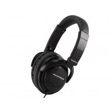 Auricular Monoprice (MHP-865)