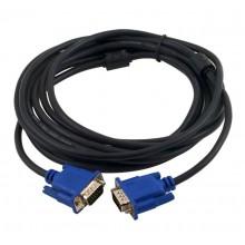 Cable VGA Microfins (5M)