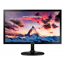 "Monitor 24"" Samsung SF350"