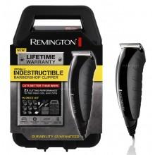 Cortapelos Remington (HC-5850)
