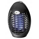 Mata Insectos Electrico Clatronic IV3340