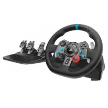Driving Force G29 Logitech