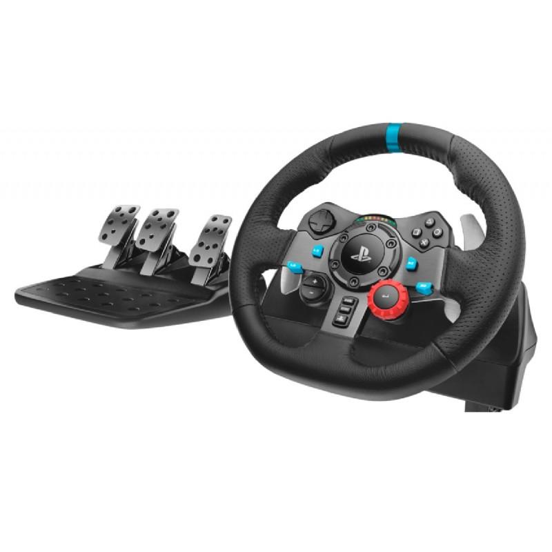 Driving Force G29 Logitech