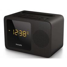 Radio Reloj  Philips AJT-5300