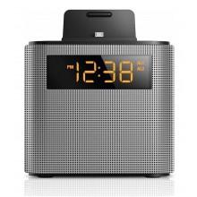 Radio Reloj Philips AJT-3300