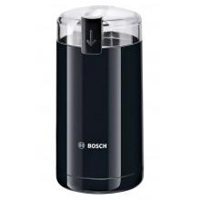 Molinillo de Cafè Bosch MKM6003 (Negro)