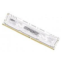 Memoria DDR4 8GB 2400MHZ Ballistix