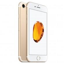 Apple Iphone 7 128GB (Dorado)