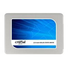 Disco Duro SSD 120GB Crucial
