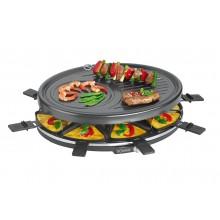 Raclette Grill Bomann RG2247CB