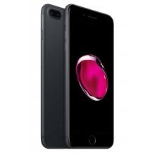 Apple Iphone 7 Plus 32GB (Negro)
