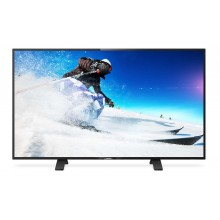 "TV 49"" FHD Philips 49PFD5101"