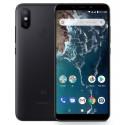 Xiaomi Mi A2 32GB Duos (Negro)
