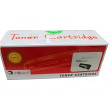 Toner Printers Para HP-CF283A