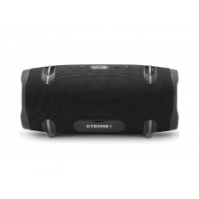 Speaker JBL Bluetooth Xtreme 2 (Negro)
