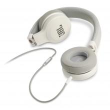Auricular JBL E35 (Blanco)