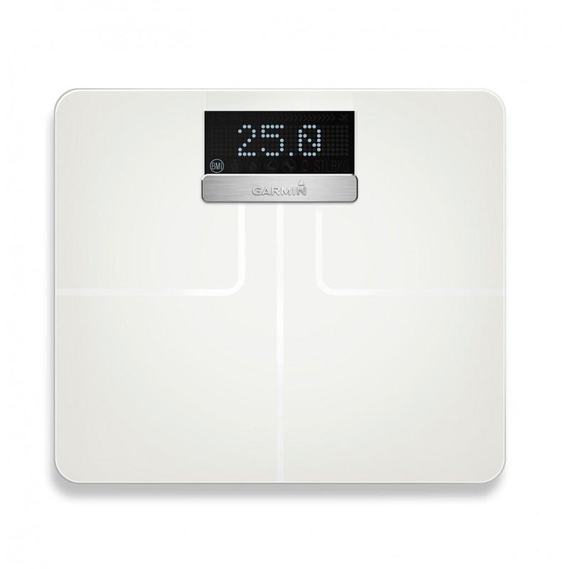 Balanza Garmin Scale Smart