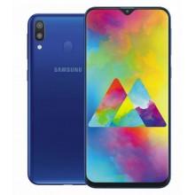 Samsung Galaxy A30 32GB Duos (Azul)