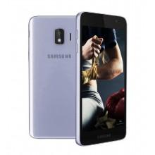 Samsung Galaxy J2 Core 16GB Duos (Lavanda)