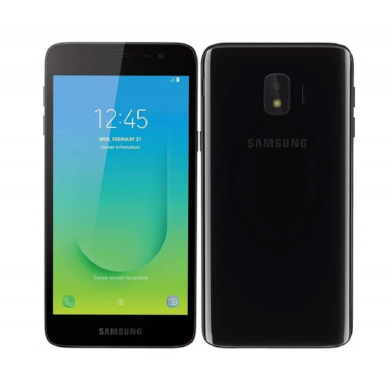 Samsung Galaxy J2 Core 16GB Duos (Negro)