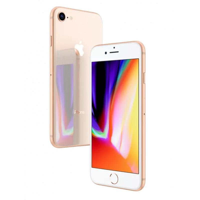Apple Iphone 8 256GB (Dorado)