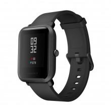 Reloj Smart Amazfit Bip A1608 (Negro)