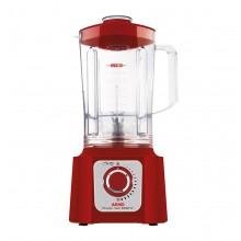 Licuadora Arno Power Max LN45 (Rojo)