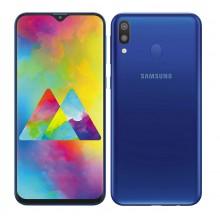 Samsung Galaxy M20 32GB Duos (Azul)
