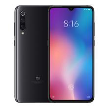 Xiaomi Mi 9 64GB Duos (Negro)