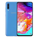 Samsung Galaxy A70 128GB (Azul)