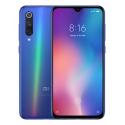Xiaomi Mi 9 Se 64GB Duos (Azul)